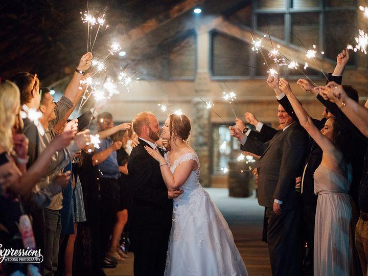 Tmx Expressions Wedding Photography Janet Justin Post Oak Lodge Retreat Tulsa Oklahoma 742 51 757905 159984785731844 Bixby, OK wedding planner
