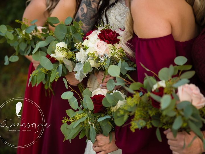 Tmx Img 1787 51 757905 159984786061730 Bixby, OK wedding planner
