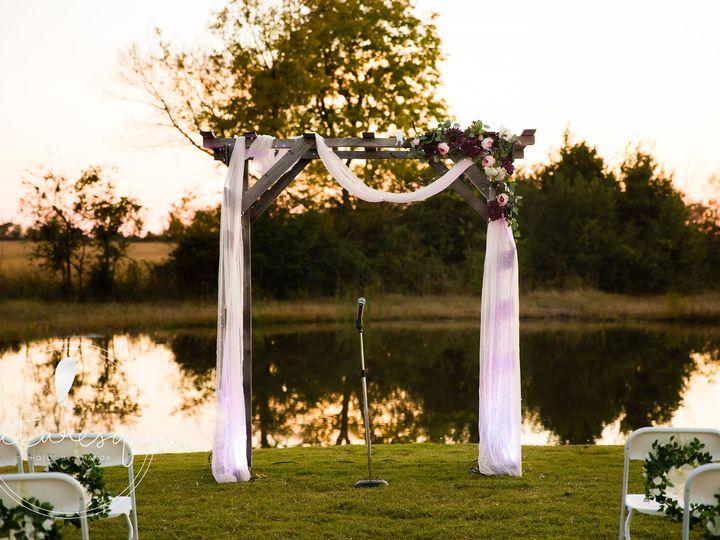 Tmx Img 1831 51 757905 159984786565833 Bixby, OK wedding planner