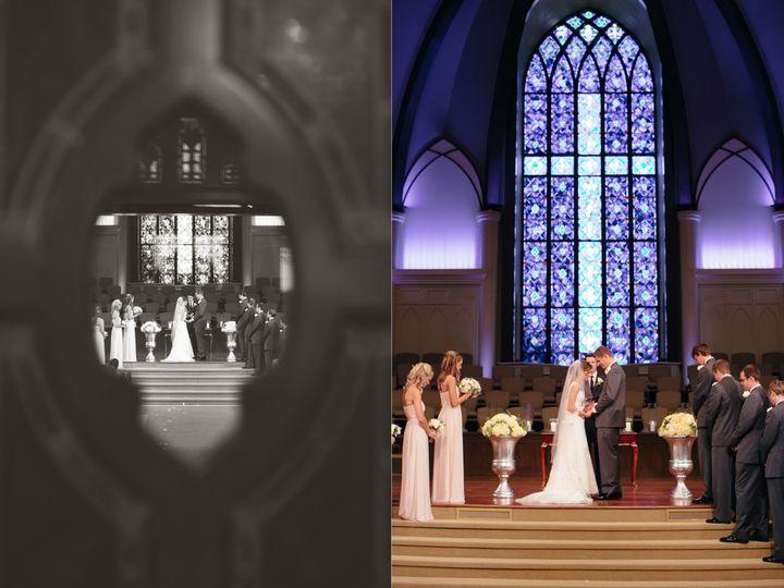 Tmx Img 4574 51 757905 159401434854245 Bixby, OK wedding planner
