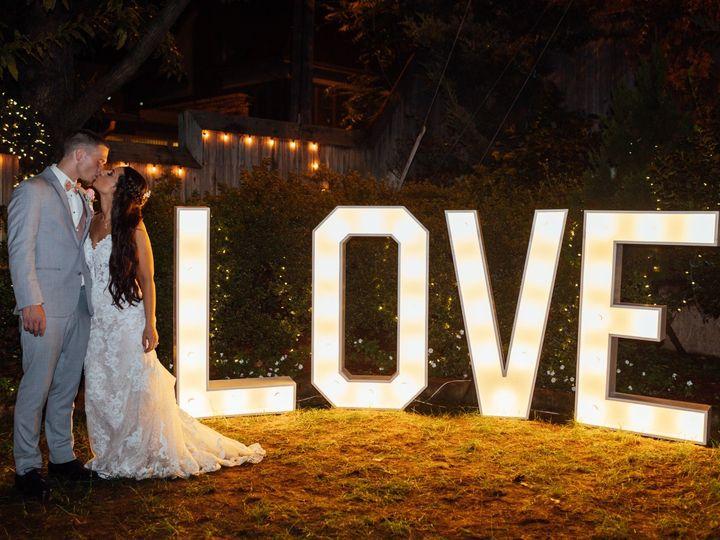 Tmx Img 7968 51 757905 159401319148756 Bixby, OK wedding planner