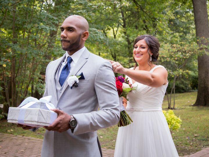 Tmx M J 1056 51 757905 159401555671919 Bixby, OK wedding planner