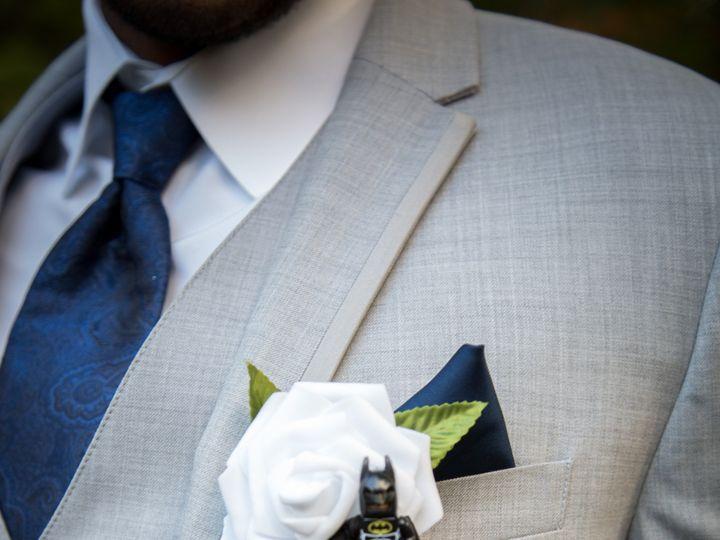 Tmx M J 1193 51 757905 159401563630995 Bixby, OK wedding planner