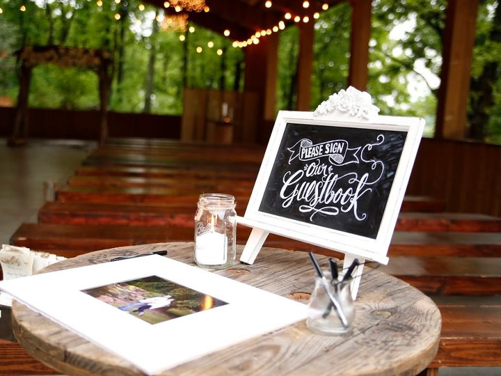 Tmx Webster 730 51 757905 159401575184654 Bixby, OK wedding planner