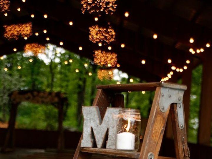 Tmx Webster 731 51 757905 159401575160457 Bixby, OK wedding planner