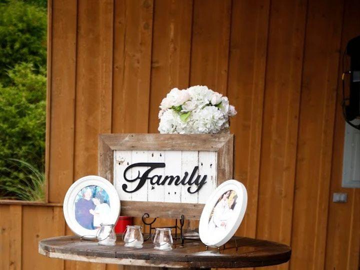 Tmx Webster 732 51 757905 159401575185620 Bixby, OK wedding planner