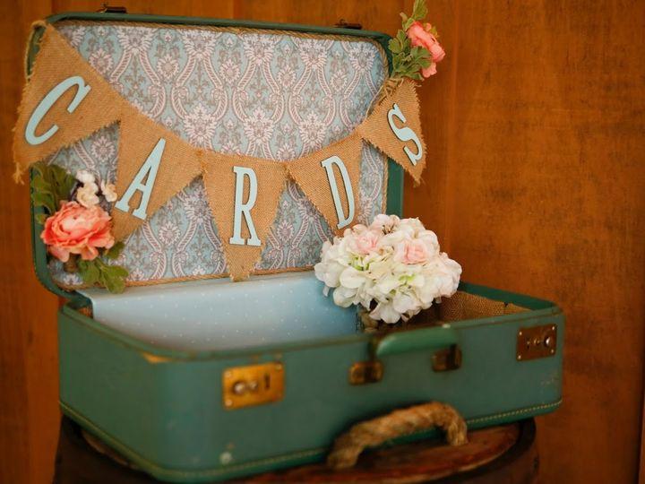 Tmx Webster 884 51 757905 159401571892997 Bixby, OK wedding planner