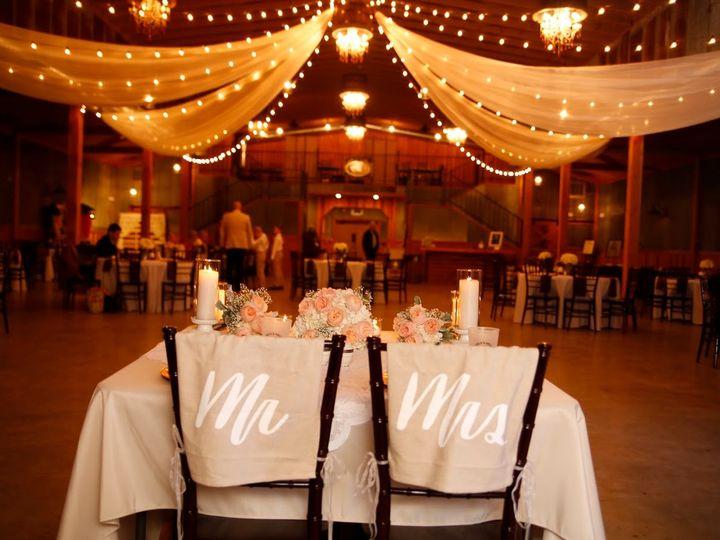Tmx Webster 892 51 757905 159401571875023 Bixby, OK wedding planner