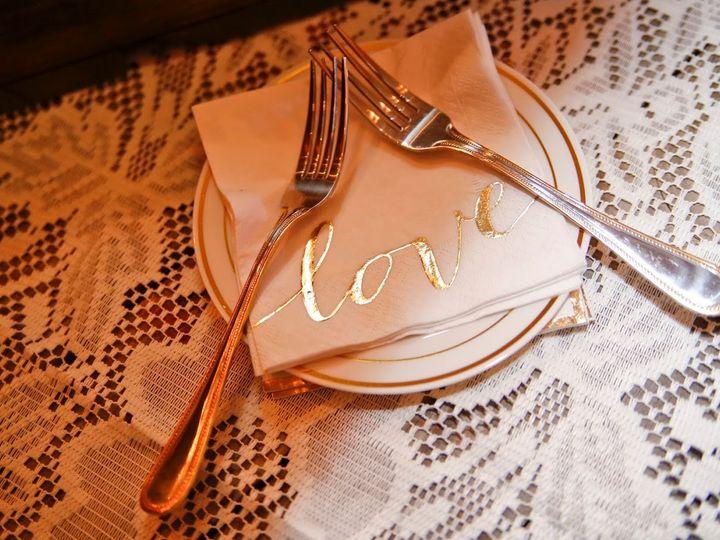 Tmx Webster 893 51 757905 159401571967930 Bixby, OK wedding planner