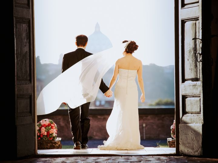 Tmx 2422 51 1048905 1567149898 Rome, IT wedding videography