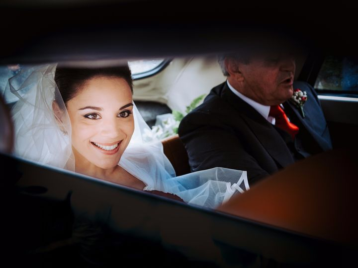 Tmx 2925 51 1048905 1567149898 Rome, IT wedding videography
