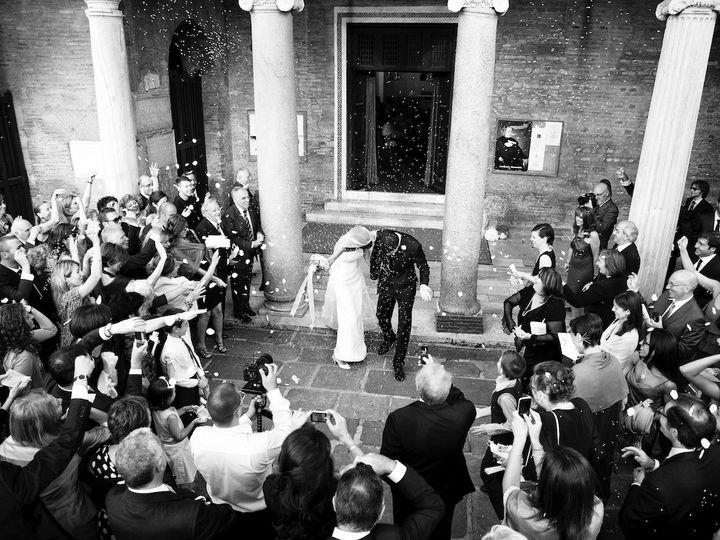 Tmx 3721 51 1048905 Rome, IT wedding videography