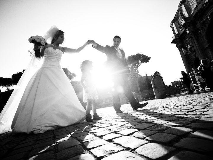 Tmx 3734 51 1048905 Rome, IT wedding videography