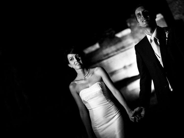 Tmx 3735 51 1048905 Rome, IT wedding videography