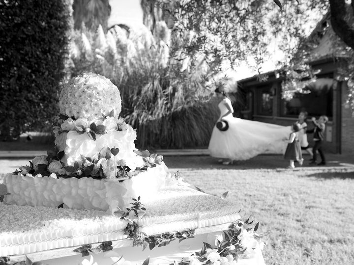 Tmx 3809 51 1048905 Rome, IT wedding videography