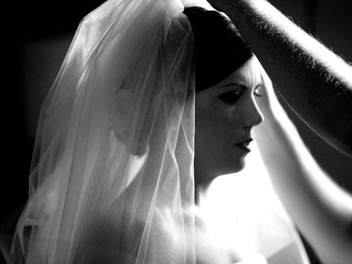 Tmx 3875 51 1048905 Rome, IT wedding videography