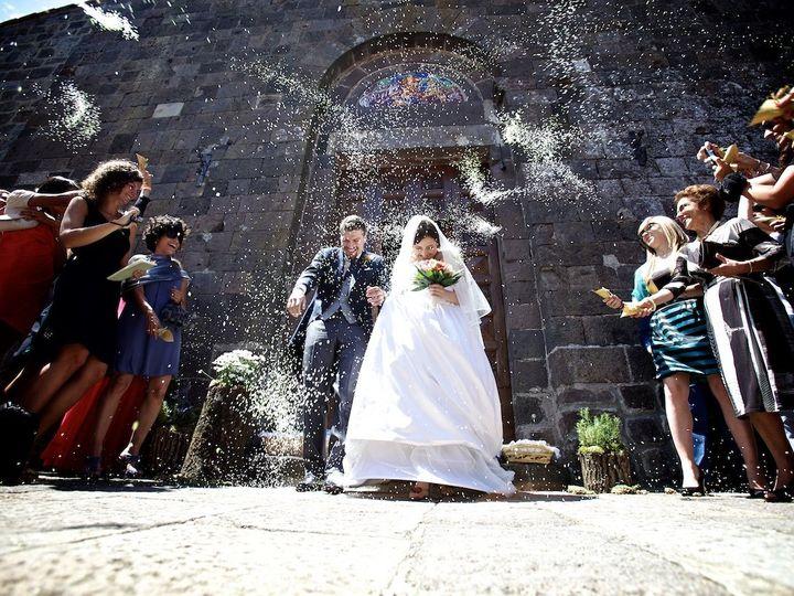 Tmx 3882 51 1048905 Rome, IT wedding videography