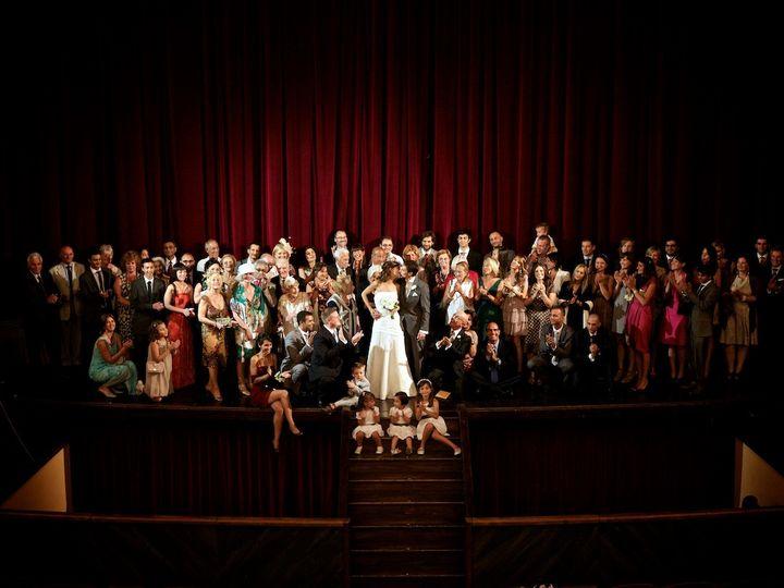 Tmx 3892 51 1048905 Rome, IT wedding videography