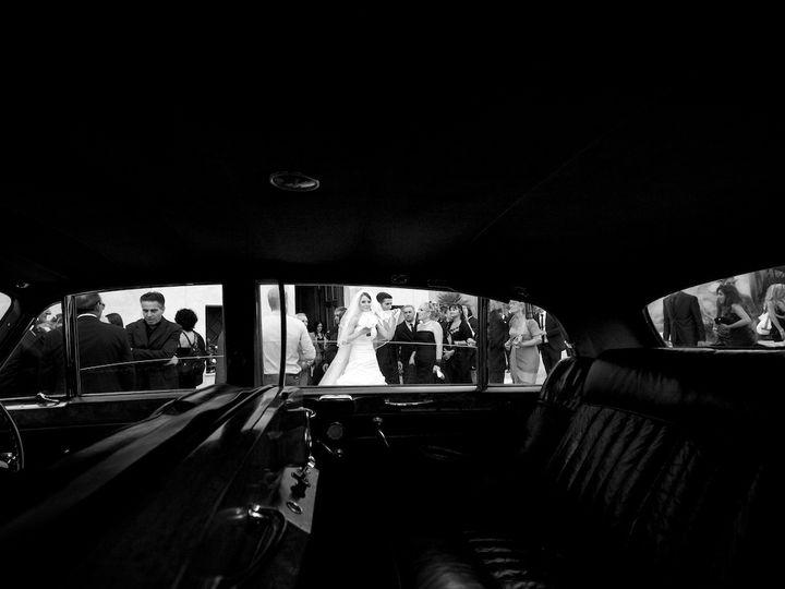 Tmx 3900 51 1048905 Rome, IT wedding videography