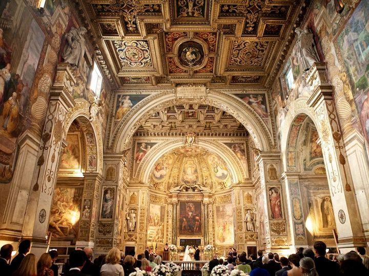 Tmx 3928 51 1048905 Rome, IT wedding videography