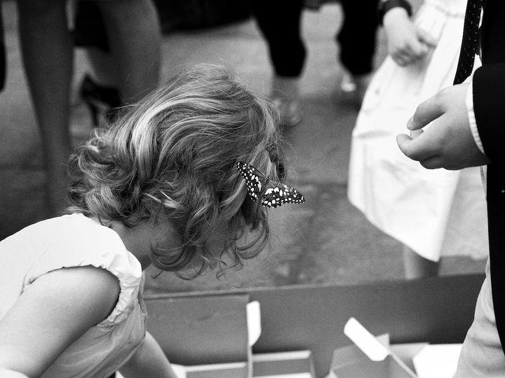 Tmx 3930 51 1048905 Rome, IT wedding videography