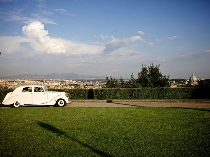 Tmx 3931 51 1048905 Rome, IT wedding videography