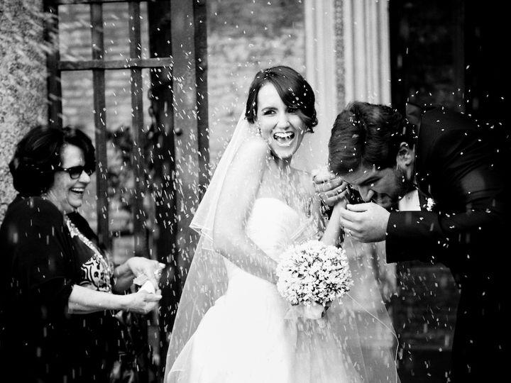 Tmx 3946 51 1048905 Rome, IT wedding videography