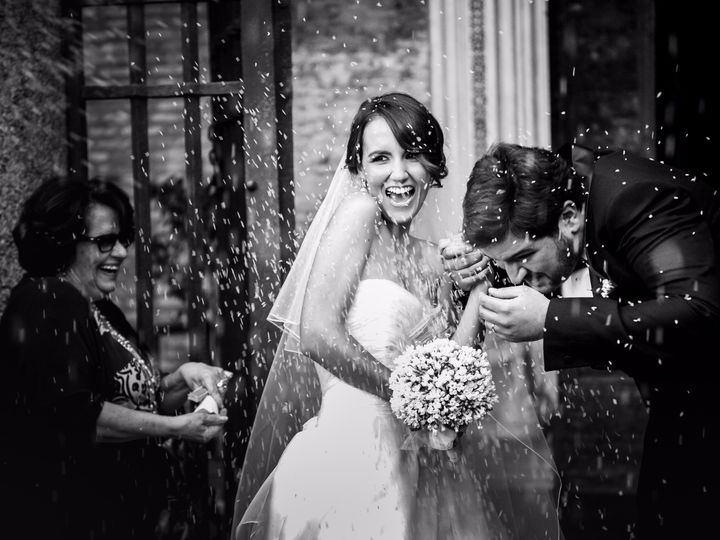 Tmx 618 Version 2 51 1048905 1567149909 Rome, IT wedding videography