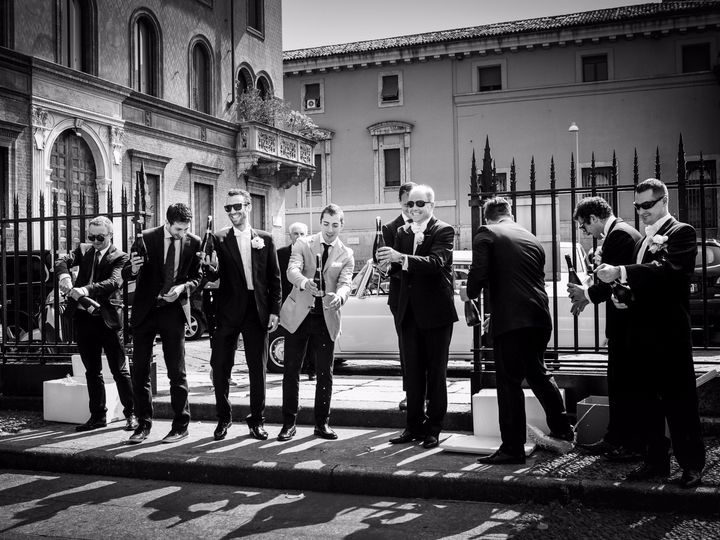 Tmx 918 Version 2 51 1048905 1567149905 Rome, IT wedding videography