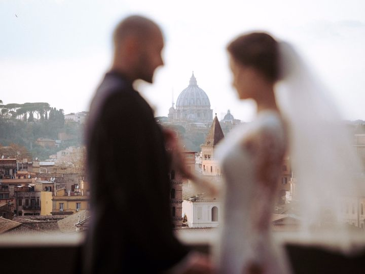 Tmx Img 2130 51 1048905 1567149900 Rome, IT wedding videography