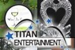 Titan Entertainment Corp image