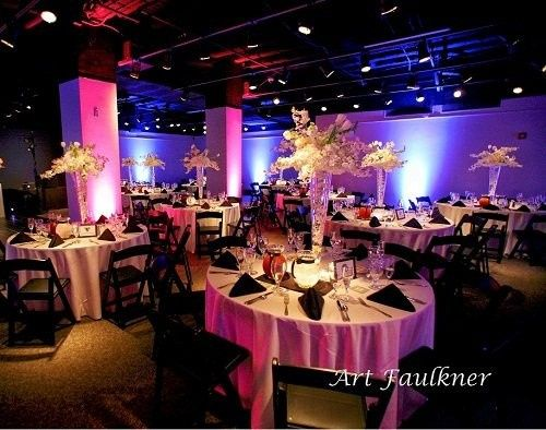 the orange county regional history center venue orlando fl weddingwire. Black Bedroom Furniture Sets. Home Design Ideas