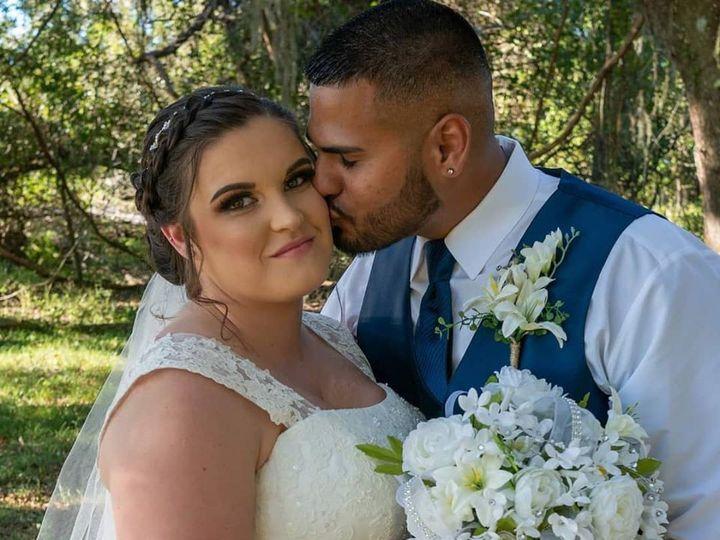 Tmx 48376612 2215485842029329 3780581048895668224 O 51 1029905 158322072428711 Tampa, FL wedding beauty