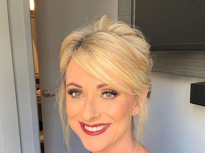 Tmx Makeup 51 1029905 158322073098147 Tampa, FL wedding beauty