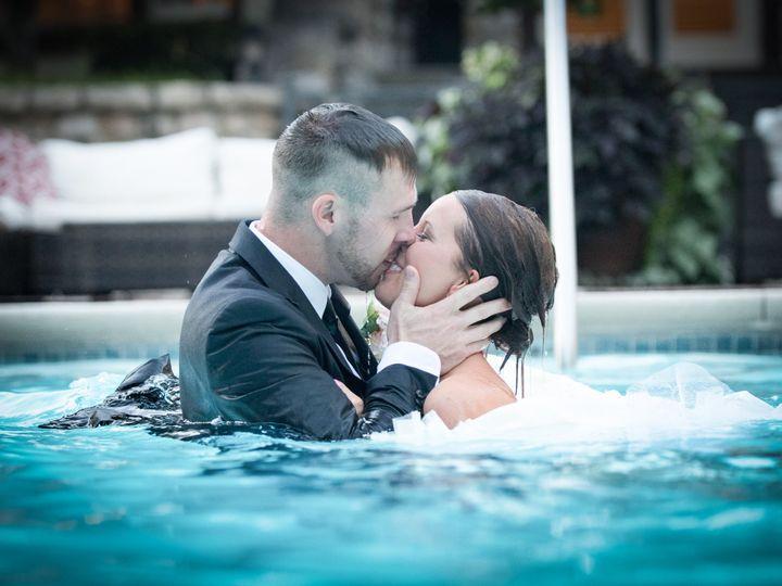 Tmx Dsc 8024 2 3 51 1039905 Kansas City, KS wedding photography