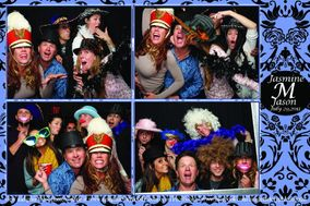 Image Factory Photo Booths