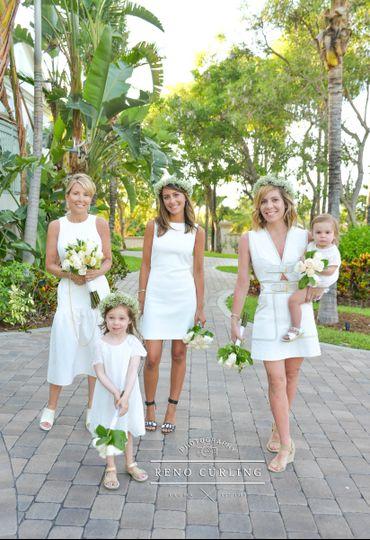 cater wedding 112 copy
