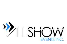 AllShow Events Inc.