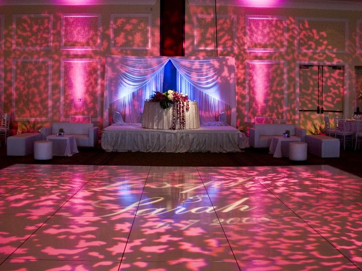 Tmx 1435330628029 Img08121714594071w2ha1 Chantilly, VA wedding venue