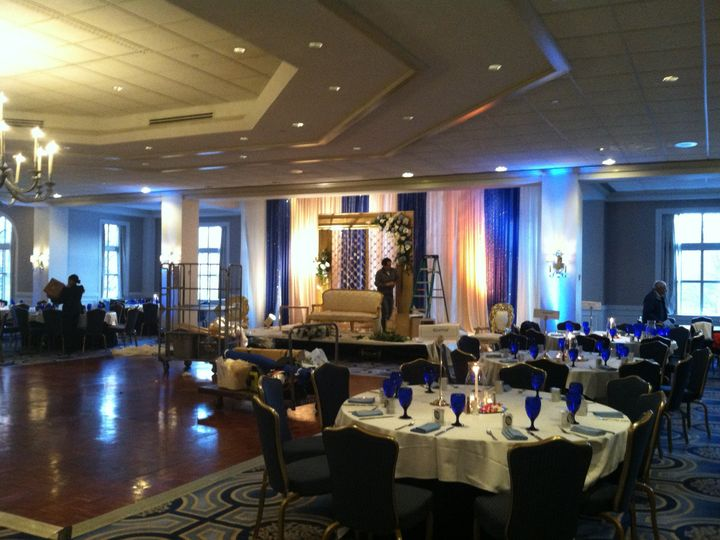 Tmx 1435331501508 002 Chantilly, VA wedding venue