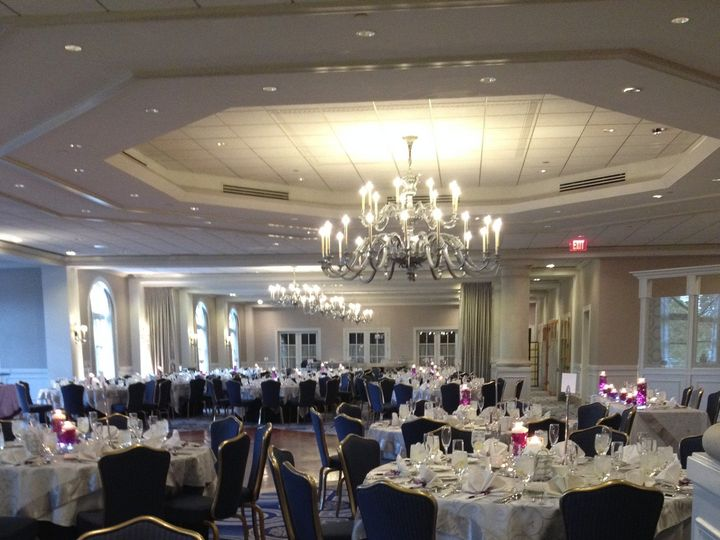 Tmx 1435331554023 Image Chantilly, VA wedding venue