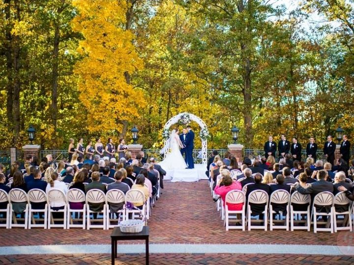 Tmx 1435331860324 Captur Chantilly, VA wedding venue