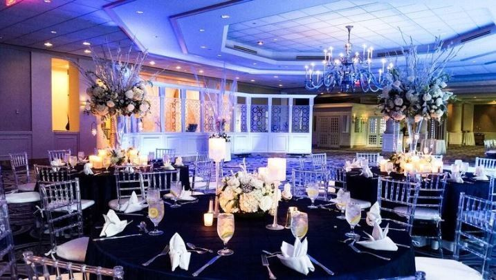 Tmx 1494337215529 21 Chantilly, VA wedding venue