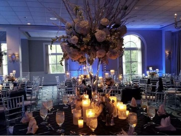 Tmx 1494337271852 24 Chantilly, VA wedding venue