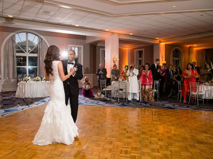 Tmx 1533065981 9ba8d8fcffbd65d1 1533065979 E25d254966cdec3e 1533065969602 12 Ffx Dance Chantilly, VA wedding venue