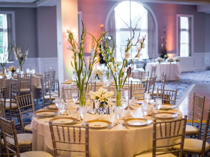 Tmx 1533065981 A3eb0adf2ddf129b 1533065979 92a219e9293dbf3e 1533065969605 14 Ffx2 Chantilly, VA wedding venue