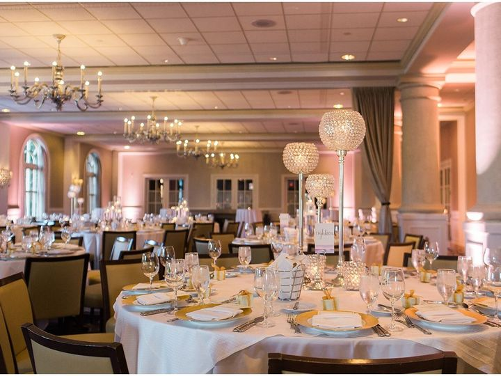Tmx 1533065982 2746599a527cc6ab 1533065981 6969ef1f39121da9 1533065969608 19 Romantic Blush An Chantilly, VA wedding venue