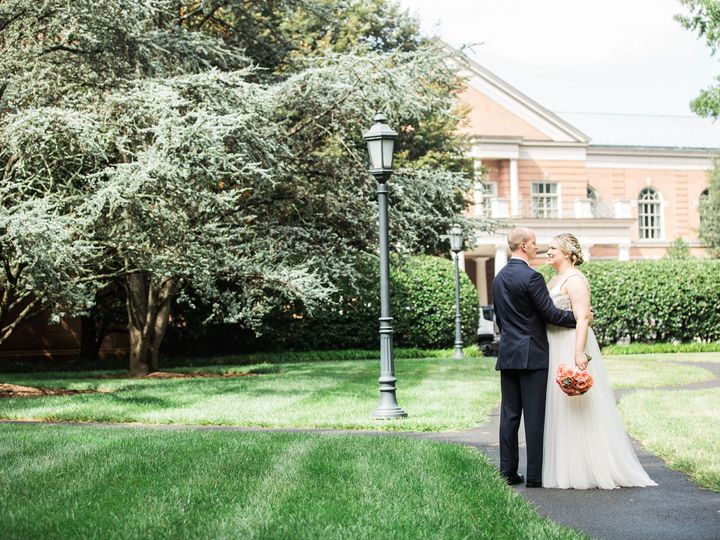 Tmx 1533075609 E2b8bd2944d81364 1533075608 Fc3c724c4885df99 1533075603667 5 Marriott Washingto Chantilly, VA wedding venue