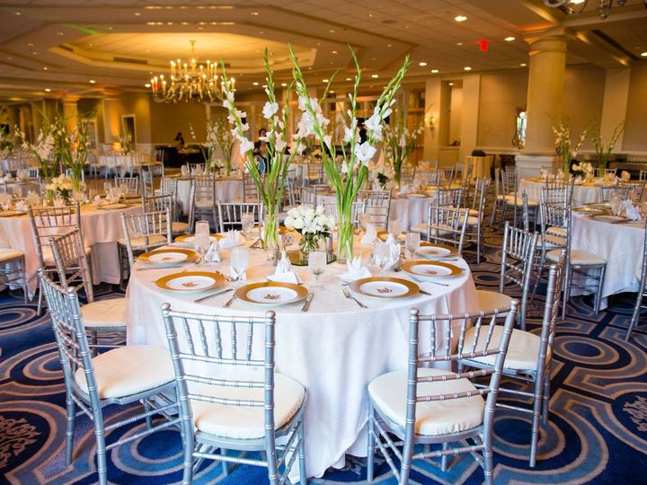 Tmx 1533131363 A5aec06527d48db7 1533131361 Ad2e5ae2b6f45438 1533131360265 3 Ffx1 Chantilly, VA wedding venue
