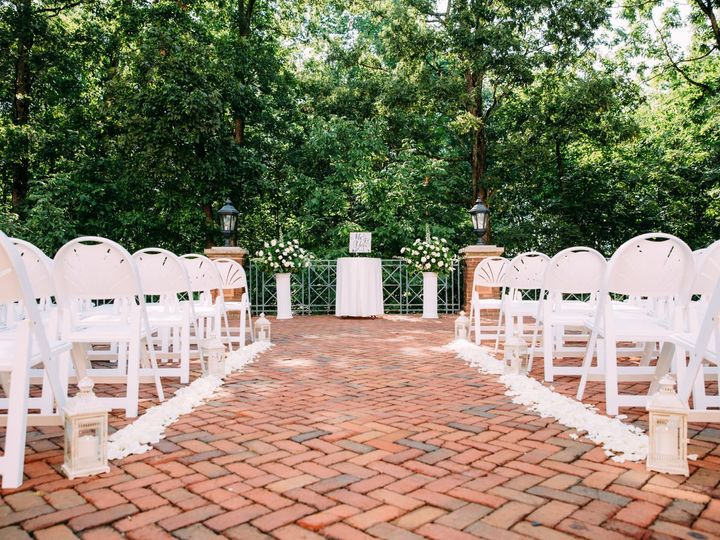 Tmx 1533131479 15df316e6e97f9f3 1533131477 7a8bde3ddccdcda8 1533131475878 13 Marriott Washingt Chantilly, VA wedding venue